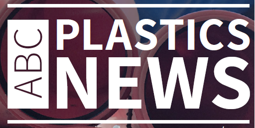 ABC PLASTICS NEWS