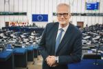 Koronan jälleenrakennus EU:ssa tehtävä harkiten – seuraava sukupolvi kuittaa laskun hyvässä ja pahassa